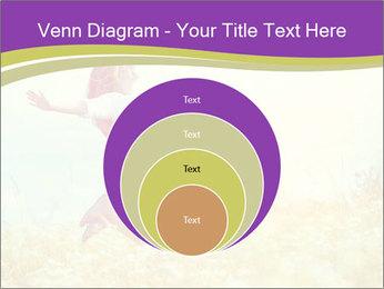 0000086826 PowerPoint Templates - Slide 34