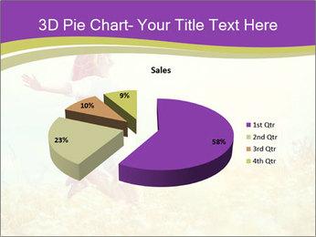 0000086826 PowerPoint Templates - Slide 35