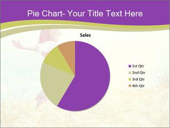 0000086826 PowerPoint Templates - Slide 36