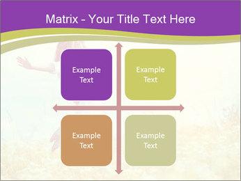 0000086826 PowerPoint Templates - Slide 37