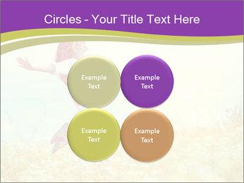 0000086826 PowerPoint Templates - Slide 38
