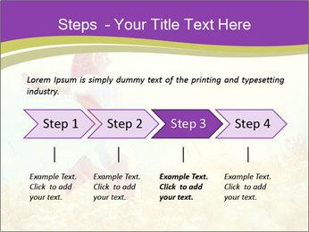 0000086826 PowerPoint Templates - Slide 4