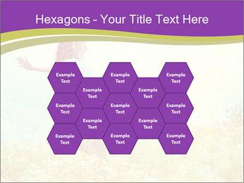 0000086826 PowerPoint Templates - Slide 44