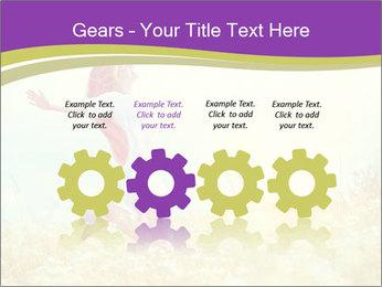 0000086826 PowerPoint Templates - Slide 48