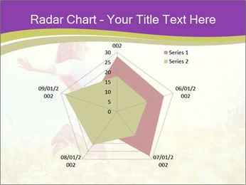 0000086826 PowerPoint Templates - Slide 51