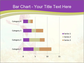 0000086826 PowerPoint Templates - Slide 52