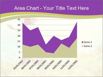 0000086826 PowerPoint Templates - Slide 53