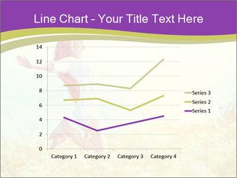 0000086826 PowerPoint Templates - Slide 54