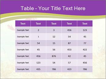 0000086826 PowerPoint Templates - Slide 55