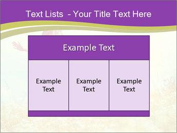 0000086826 PowerPoint Templates - Slide 59