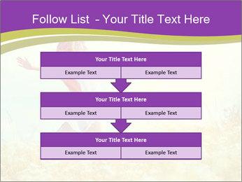 0000086826 PowerPoint Templates - Slide 60