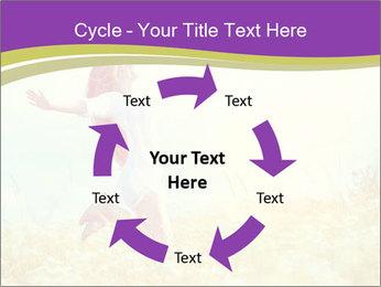 0000086826 PowerPoint Templates - Slide 62