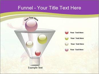0000086826 PowerPoint Templates - Slide 63
