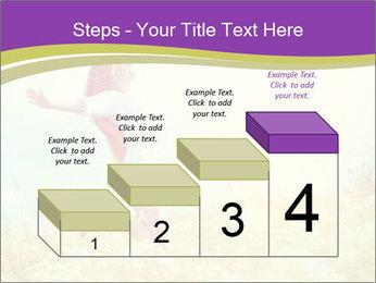 0000086826 PowerPoint Templates - Slide 64
