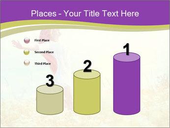 0000086826 PowerPoint Templates - Slide 65