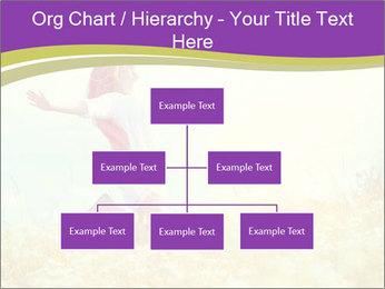 0000086826 PowerPoint Templates - Slide 66