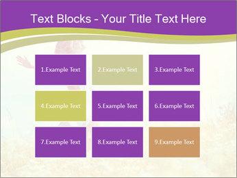 0000086826 PowerPoint Templates - Slide 68