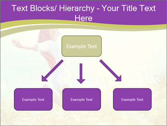 0000086826 PowerPoint Templates - Slide 69
