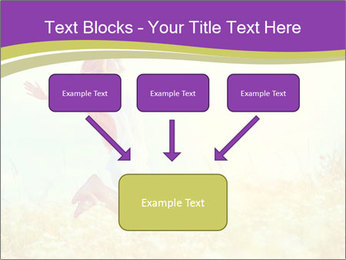 0000086826 PowerPoint Templates - Slide 70