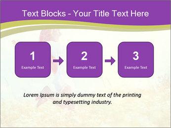 0000086826 PowerPoint Templates - Slide 71