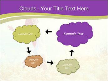 0000086826 PowerPoint Templates - Slide 72
