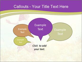 0000086826 PowerPoint Templates - Slide 73