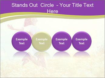 0000086826 PowerPoint Templates - Slide 76