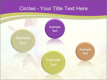 0000086826 PowerPoint Templates - Slide 77
