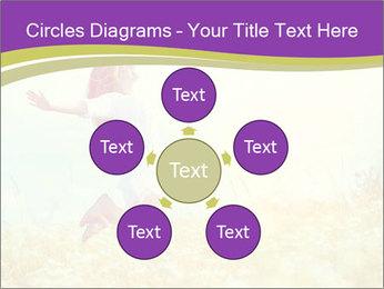 0000086826 PowerPoint Templates - Slide 78