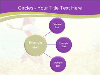 0000086826 PowerPoint Templates - Slide 79