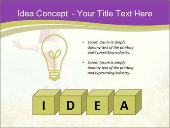 0000086826 PowerPoint Templates - Slide 80