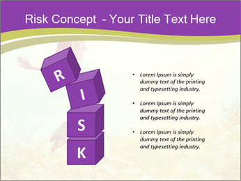 0000086826 PowerPoint Templates - Slide 81