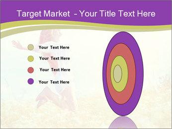 0000086826 PowerPoint Templates - Slide 84