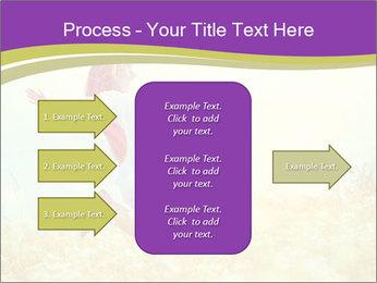 0000086826 PowerPoint Templates - Slide 85
