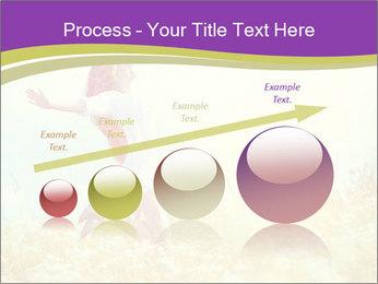 0000086826 PowerPoint Templates - Slide 87