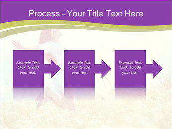0000086826 PowerPoint Templates - Slide 88