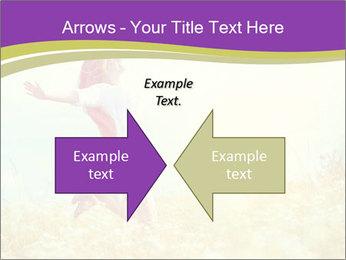 0000086826 PowerPoint Templates - Slide 90