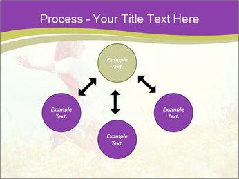 0000086826 PowerPoint Templates - Slide 91