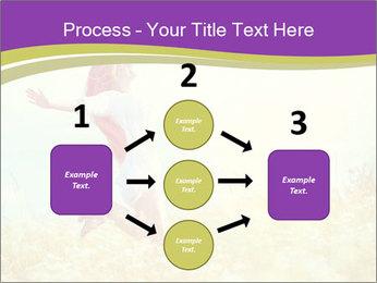 0000086826 PowerPoint Templates - Slide 92