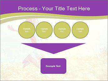 0000086826 PowerPoint Templates - Slide 93