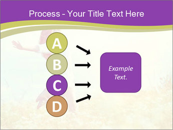 0000086826 PowerPoint Templates - Slide 94
