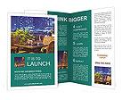 0000086827 Brochure Template