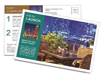0000086827 Postcard Template