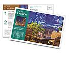 0000086827 Postcard Templates