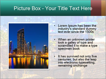 0000086827 PowerPoint Template - Slide 13