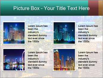 0000086827 PowerPoint Template - Slide 14