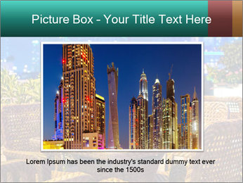 0000086827 PowerPoint Template - Slide 16