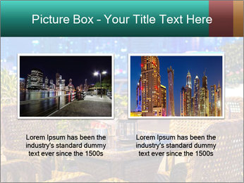 0000086827 PowerPoint Template - Slide 18