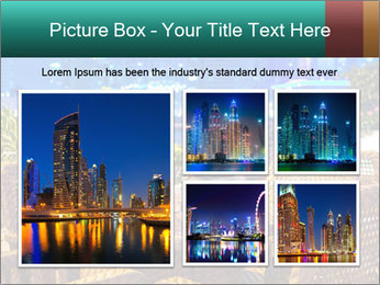 0000086827 PowerPoint Template - Slide 19