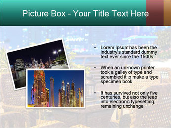0000086827 PowerPoint Template - Slide 20